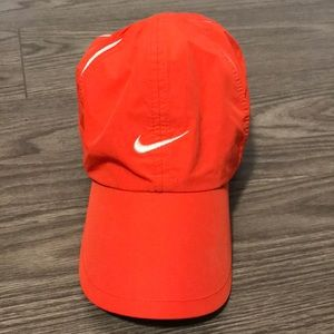 Women's Nike Dri-Fit Hat!